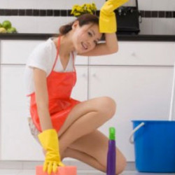 end-of-tenancy-cleaning-services