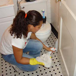 tenancy_cleaning_services