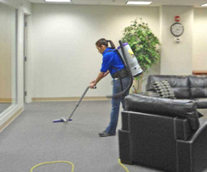 office_deep_cleaning2