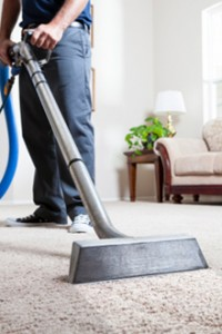 carpet_cleaner_perfect_cleaning