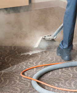 carpet_cleaning_perfect