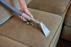 perfect-upholstery-clean